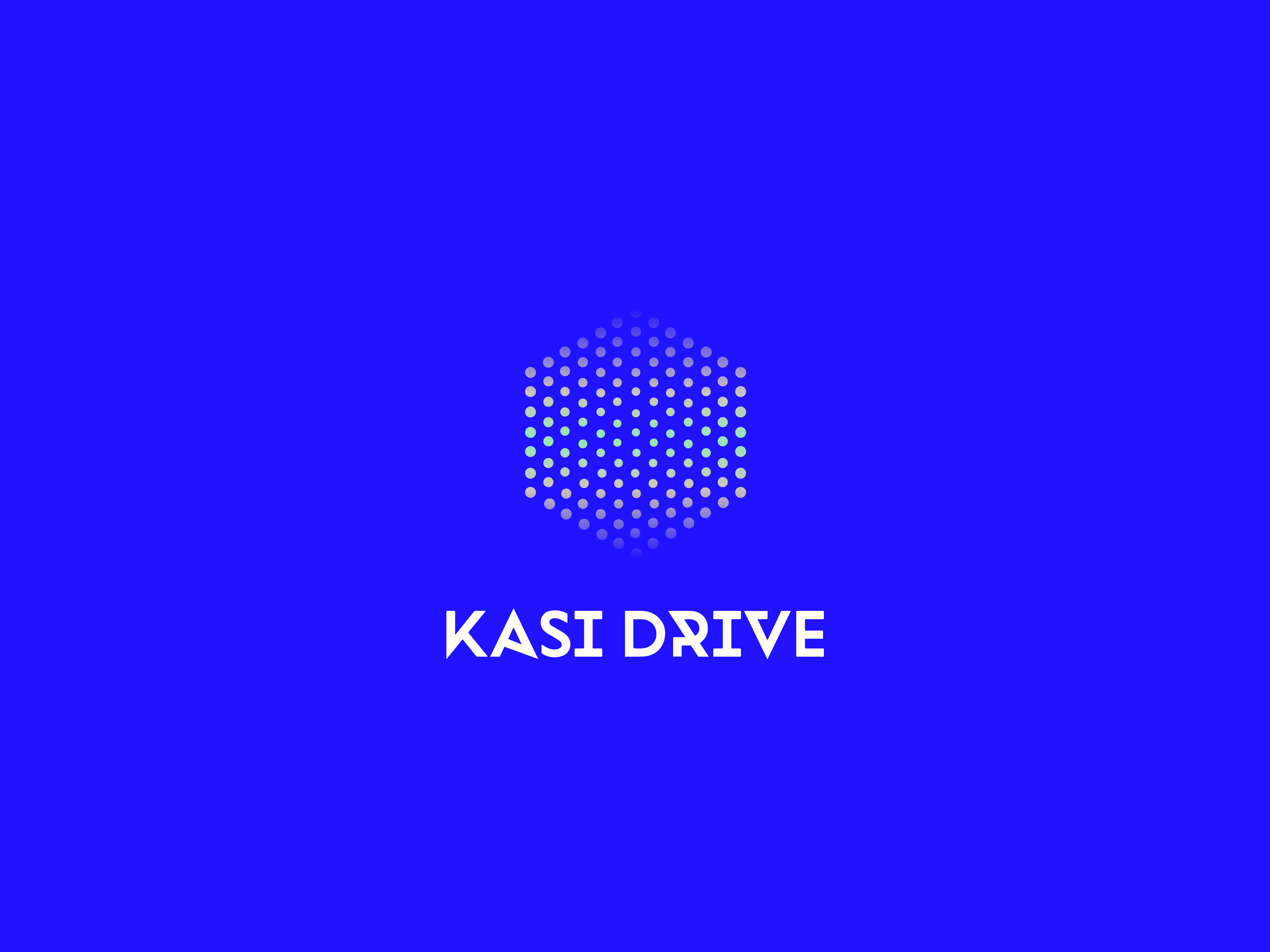 Kasi Drive - Voice recognition for automotive vehicles